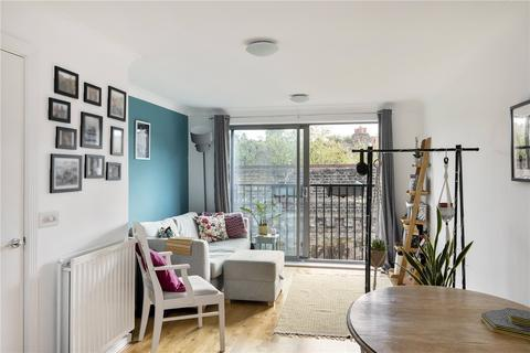 1 bedroom apartment for sale - Norwood Road, London, SE24