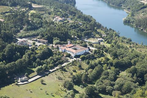 13 bedroom property - Marco de Canaveses 4630, Portugal