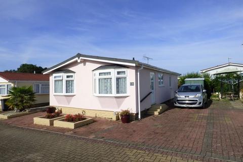2 bedroom property for sale - Woodlands Park, Gloucester