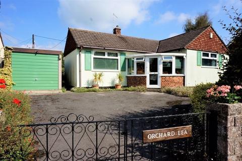 2 bedroom bungalow for sale - Hope Corner Lane