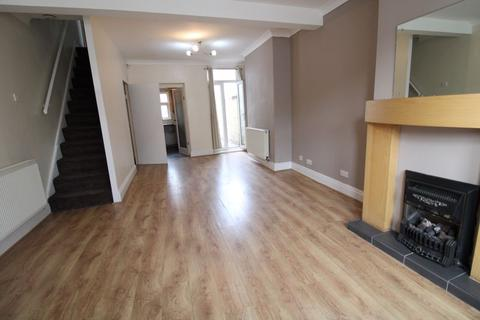 2 bedroom terraced house to rent - Ivy Leigh, Liverpool