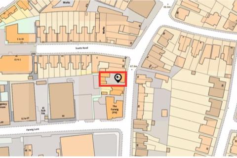 Property for sale - College Road, Bromley, Bromley