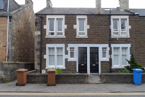 1 bedroom ground floor flat to rent - Pratt Street, Kirkcaldy