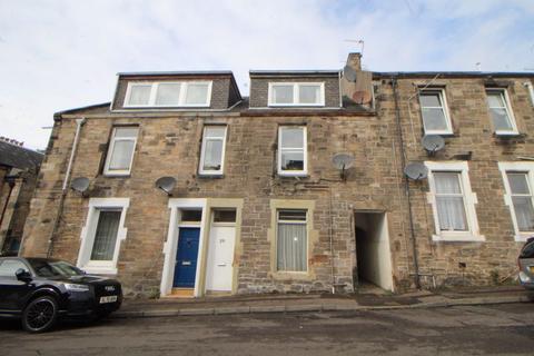 1 bedroom flat for sale - Church Street, Kirkcaldy