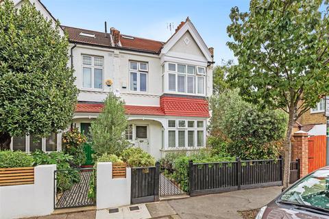 4 bedroom house for sale - Gamlen Road, Putney.