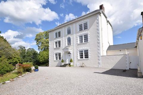 6 bedroom detached house for sale - Stroat, Near Chepstow, Gloucestershire
