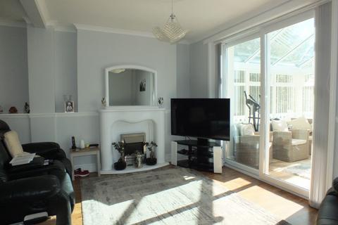 3 bedroom terraced house for sale - Belmont Terrace, Brynithel, Abertillery. NP13 2HE