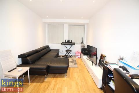 2 bedroom apartment to rent - Burlington House, Swanfield Road, Waltham Cross, EN8