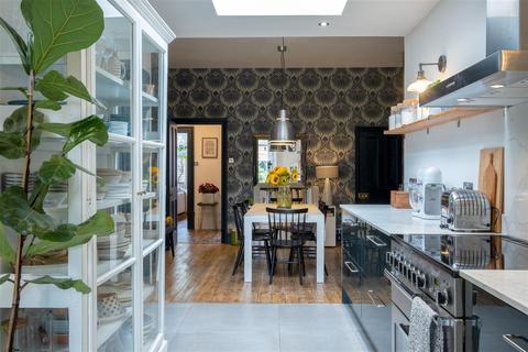 6 bedroom character property for sale - Burton Street, Loughborough