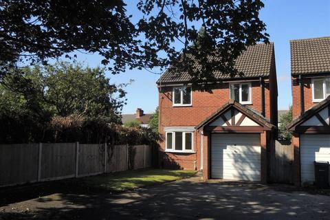 3 bedroom detached house to rent - Littlecote Drive, Erdington, Birmingham