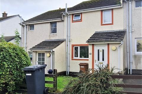 2 bedroom terraced house to rent - Meadowfield Grove, Gosforth, Seascale
