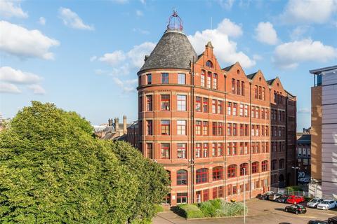 1 bedroom flat to rent - Centaur House, Leeds City Centre
