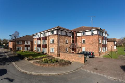 2 bedroom retirement property for sale - The Village, Haxby, York