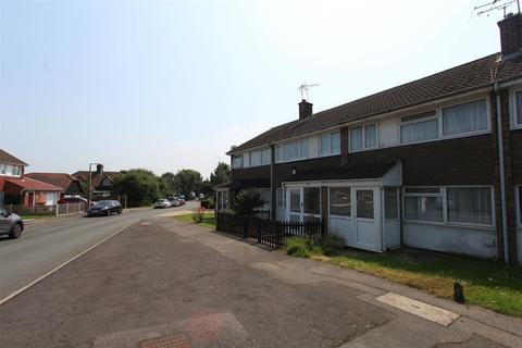 3 bedroom terraced house to rent - The Willows Newington Kent