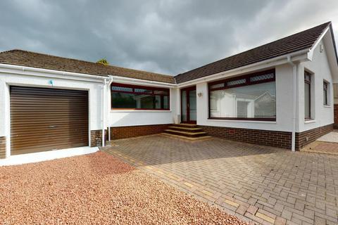 4 bedroom detached bungalow for sale - Kitchener Street, Wishaw