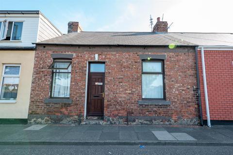 3 bedroom cottage for sale - St. Marks Road, Millfield, Sunderland