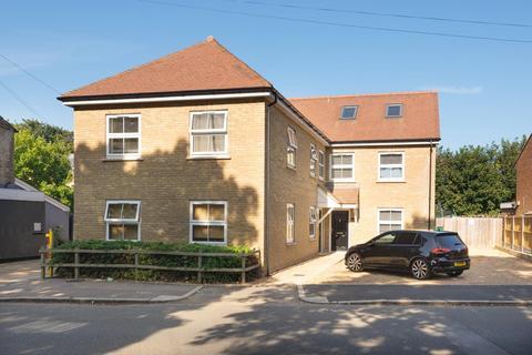 2 bedroom maisonette for sale - Albion Road, Broadstairs