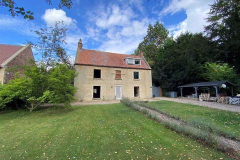 6 bedroom detached house for sale - Main Street, Dorrington, Lincoln, Lincolnshire