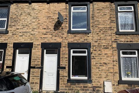 2 bedroom terraced house for sale - Bradbury Street, Barnsley