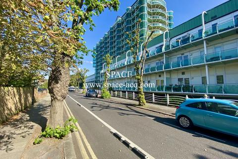 1 bedroom apartment to rent - Tower Point, 52 Sydney Road, Enfield