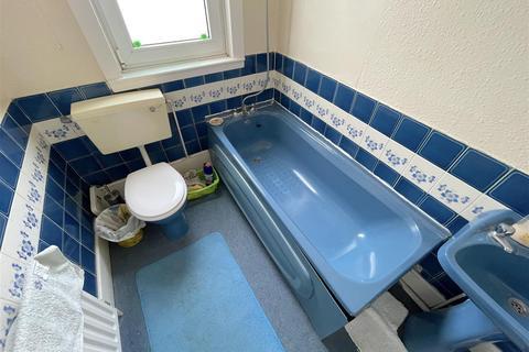 1 bedroom flat to rent - St. Helens Road, Westcliff-On-Sea