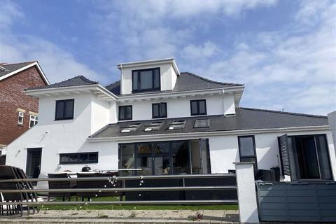 7 bedroom detached house for sale - Colcot Road, Barry