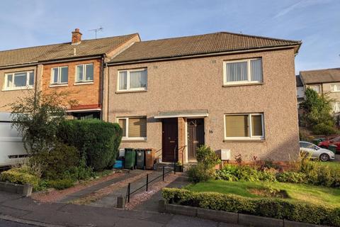 3 bedroom house to rent - CRAIGLEITH HILL, EDINBURGH, EH4 2EG