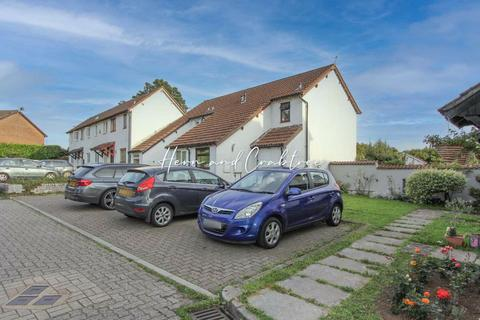 1 bedroom end of terrace house for sale - Heritage Park, St Mellons, Cardiff