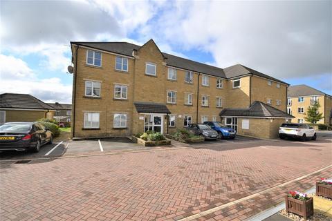 2 bedroom apartment for sale - Moorlands Edge, Mount, Huddersfield
