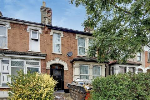 3 bedroom terraced house to rent - Shakespeare Crescent