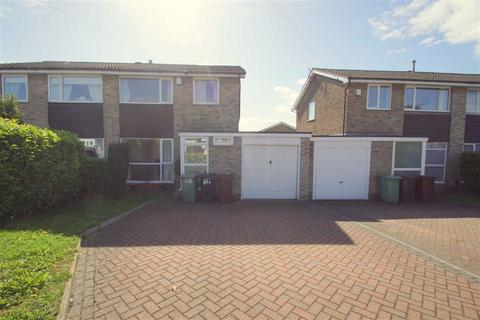3 bedroom semi-detached house to rent - Selby Road, Leeds
