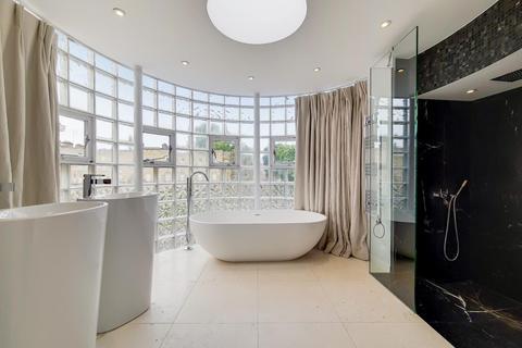 2 bedroom flat to rent - Liverpool Road, London, N1