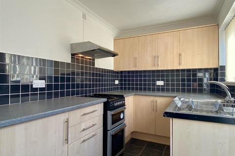 3 bedroom terraced house to rent - Elmgrove Road, West Cross