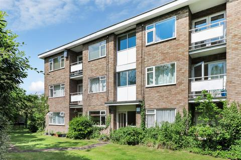 2 bedroom apartment to rent - St. Johns Court, Warwick