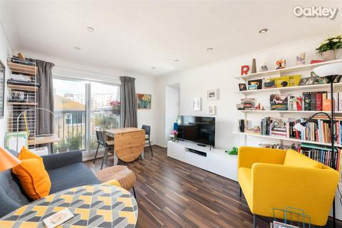 2 bedroom apartment for sale - Eastern Road, Brighton