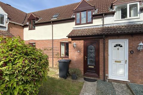 2 bedroom terraced house for sale - Lanham Gardens, Quedgeley, Gloucester