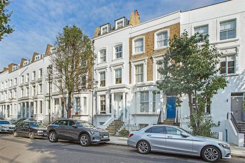 1 bedroom apartment for sale - Cornwall Crescent, London