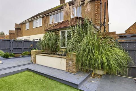 5 bedroom semi-detached house for sale - The Shades, Strood, Rochester