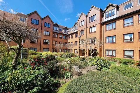 2 bedroom flat for sale - Rosebery Court, Leighton Buzzard