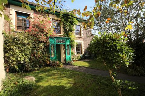 7 bedroom house for sale - West Street, Witheridge, Tiverton