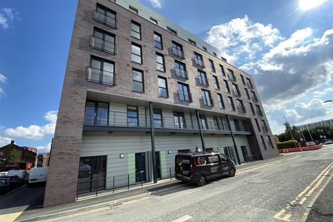 2 bedroom maisonette for sale - Middlewood Plaza, Muslin Street, Salford