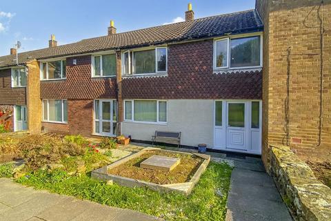 3 bedroom terraced house for sale - Denver Court, Stapleford, Nottingham