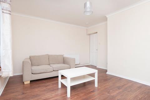 2 bedroom flat to rent - Moir Avenue Musselburgh EH21 8EH United Kingdom