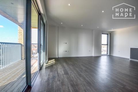 4 bedroom flat to rent - Grafton Quarter, Croydon, CR0