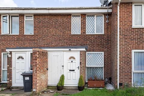 2 bedroom terraced house for sale - Reading,  Berkshire,  RG31
