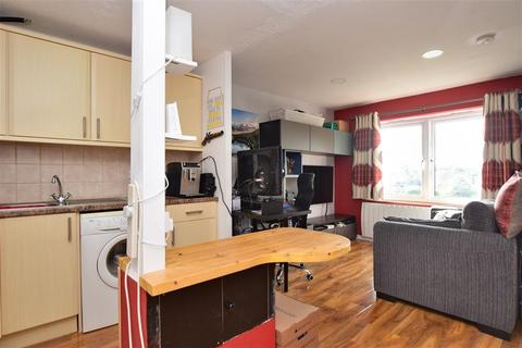 Studio for sale - Willow Close, Beare Green, Dorking, Surrey
