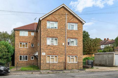 1 bedroom flat for sale - Randall Court, Randall Road, Chatham