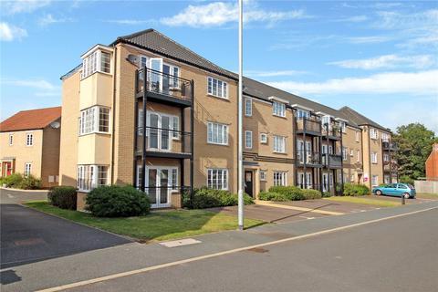 2 bedroom apartment to rent - Fairway, Costessey, Norwich, Norfolk, NR8