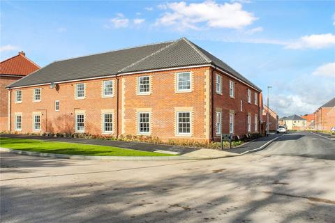 1 bedroom apartment to rent - Scott Close, Sprowston, Norwich, Norfolk, NR7