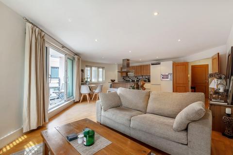 2 bedroom flat for sale - Brewhouse Lane, Putney